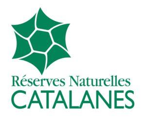 Association – Fédération des réserves naturelles catalanes