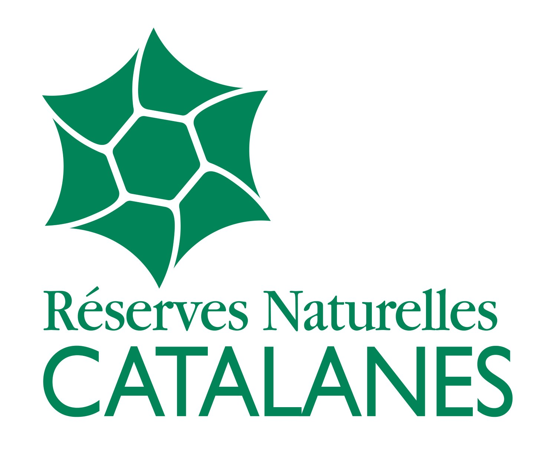 You are currently viewing Association – Fédération des réserves naturelles catalanes