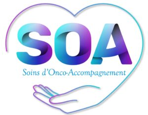 Read more about the article Association SOA Soin d'Onco-Accompagnement