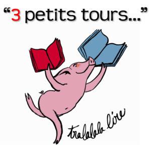 Association 3 petits tours