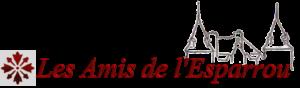 Association Les Amis de l'Esparrou