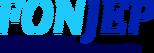 Fonjep_logo